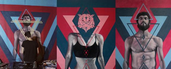 mural_4