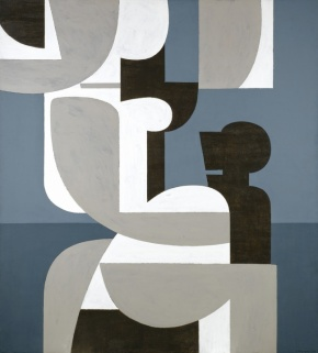 Yannis Moralis Year: Events, a prize… anOde