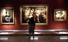 15 reasons why art is good for you
