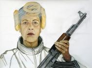Eleni Bread+Kalashnikov+photo Comp