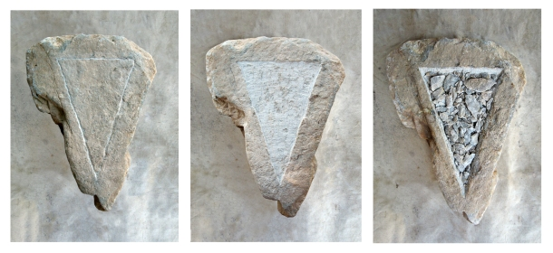 9-triangle-stone-tryptych-new