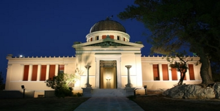 AthensObservatory