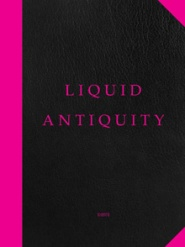 liquidantiquity