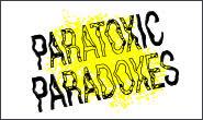 Paratoxic-Paradoxes