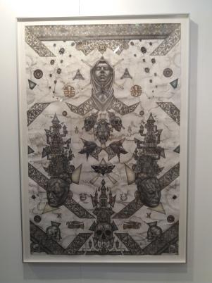 art athina7