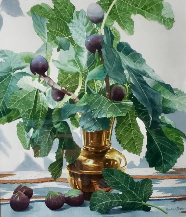 Figbranches-RosalindForster