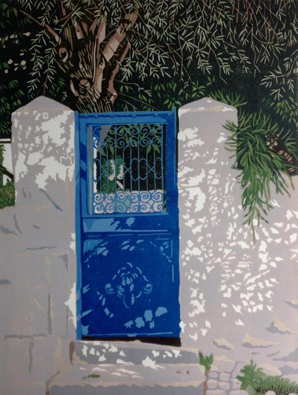 Gateway,Spetses-RosalindForster