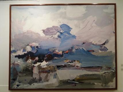 Work by Koukos at the Theocharakis