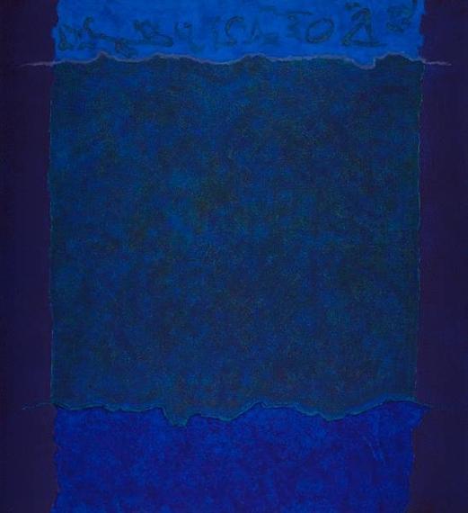 Stamos, infinity-fields-lefkada-series-1980